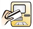 Фитнес-клуб Паллада - иконка «банкомат» в Мытищах