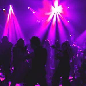 Ночные клубы Мытищ