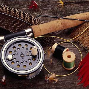 Охотничьи и рыболовные магазины Мытищ