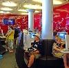 Интернет-кафе в Мытищах