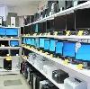 Компьютерные магазины в Мытищах