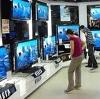 Магазины электроники в Мытищах