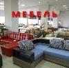 Магазины мебели в Мытищах
