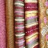 Магазины ткани в Мытищах