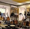 Музыкальные магазины в Мытищах