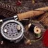 Охотничьи и рыболовные магазины в Мытищах