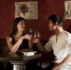 Рестораны, кафе, бары в Мытищах