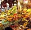 Рынки в Мытищах