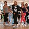 Школы танцев в Мытищах
