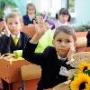 Школы в Мытищах