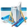 Строительные компании в Мытищах
