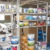 Строительные магазины в Мытищах