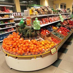 Супермаркеты Мытищ