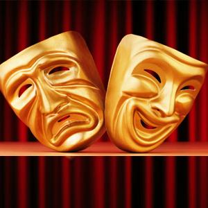 Театры Мытищ