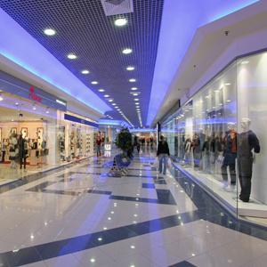 Торговые центры Мытищ